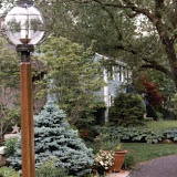 images-Landscape Lighting and Illumination-illum_2