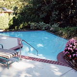images-Pool Environments and Pool Houses-Pools_18