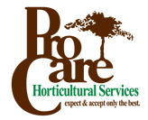 Pro Care Landscapers